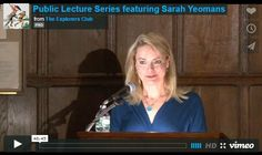 In this lecture presented at The Explorers Club in New York, Sarah Yeomans examines a recently excavated archaeological site that has substantially contributed to our understanding of what ancient Romans did to combat disease and injury. Primitive Technology, Archaeological Site, Ancient Rome, Deities, Medicine, Public, Romans, Doctors, Civilization