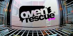 Oven Rescue Franchise - Kitchen Cleaning Business
