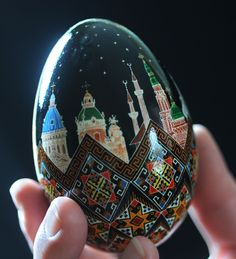 BS-md-darkroom-pysanky-p3-p.jpg (1093×1200)