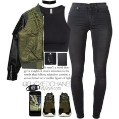 • JHOPE INSPIRED RUN M/V • by fuckedchanel on Polyvore featuring mode, H&M, 7 For All Mankind, Topshop, Dolce&Gabbana, Muji, 99%IS, women's clothing, women's fashion and women