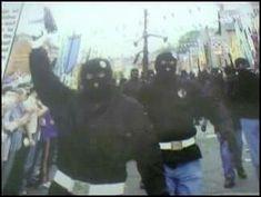 Defenders, Northern Ireland, Concert, People, Northern Ireland County, Concerts, People Illustration, Folk