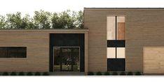 contemporary-home_08_house_plan_ch368.jpg
