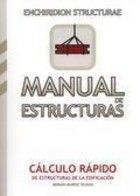Manual de estructuras por Sergio Muñoz…