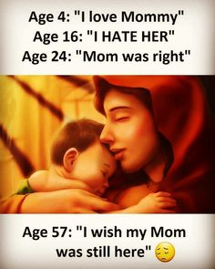 Love u mom❤❤❤ Love My Parents Quotes, Mom And Dad Quotes, I Love My Parents, I Love Mommy, Real Life Quotes, Love My Family, Daughter Quotes, Mother Quotes, Reality Quotes