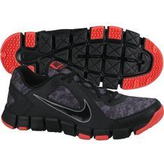 Nike Men's Flex Show TR 2 Camo Training Shoe - Dick's Sporting Goods