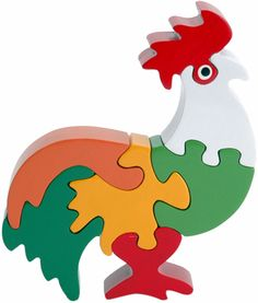 KC-I113-12535-Rooster_Puzzle-image.jpg (383×450)