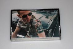 RARE First Indie Release - Len - Superstar - Cassette Tape Vintage 1994 by nodemo Cassette Tape, Superstar, Indie, Lens, Polaroid Film, Clothes, Vintage, Outfits, Clothing