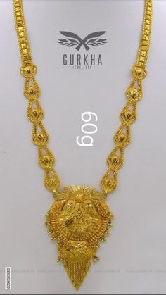 Indian Gold Jewelry Near Me Gold Jewelry For Sale, 1 Gram Gold Jewellery, Gold Jewellery Design, Stylish Jewelry, Gold Bridal Earrings, Bridal Bangles, Wedding Earrings, Most Expensive Jewelry, Gold Mangalsutra