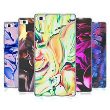 Official Djuno Tomsni Abstract 2 Hard Back Case for Apple iPhone 7 Plus -- Awesome products selected by Anna Churchill Huawei Phones, Iphone 7 Plus, Apple Iphone, Phone Cases, Churchill, Abstract, Anna, Ebay, Accessories