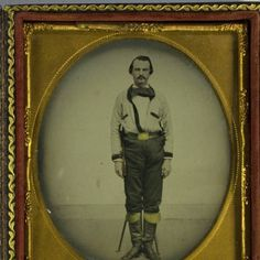 [Private Robert Cotter, Confederate States Army] :: Lawrence T. Veterans Pictures, Tx Rangers, Southern Methodist University, Pioneer Life, Confederate States Of America, War Image, Texas History, Le Far West, American Civil War