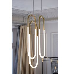 RUDI SMALL - Designer General lighting from Roll & Hill ✓ all information ✓ high-resolution images ✓ CADs ✓ catalogues ✓ contact information. Cool Lighting, Chandelier Lighting, Modern Lighting, Lighting Design, Crystal Chandeliers, Accent Lighting, Attic Renovation, Attic Remodel, Revit