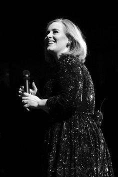 Adele live 2016 Austin, Texas November Frank Erwin Center
