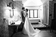 Willowdale estate, Boston Wedding, Boston Wedding Photography