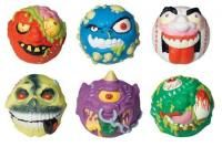 Page about Madballs from a list of people's favorite toys 90s Kids Toys, 80s Kids, Sweet Memories, Childhood Memories, 90s Nostalgia, Oldies But Goodies, Good Ol, Back In The Day, Cool Toys