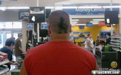 walmart shoppers | Attention Wal-Mart Shoppers...