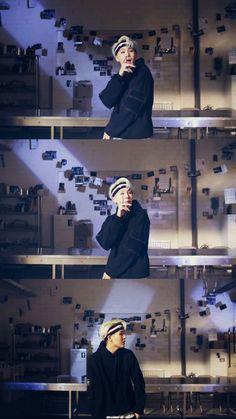 Suga BTS Mic Drop Remix  Wallpaper ♡