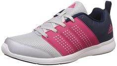 Top 10 Black Running Shoes for Women > Best Shoes Under