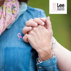 As the largest voluntary health organization, the American Cancer Society has contributed to a 35 percent drop in the breast cancer mortality rate and a 22 percent decline in the overall cancer mortality rate in the past two decades.