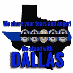 Prayers for Dallas Law Enforcement Quotes, Federal Law Enforcement, Law Enforcement Officer, Blue Line Police, Thin Blue Line Flag, Thin Blue Lines, Cops Humor, Police Humor, Peace Officer Memorial Day