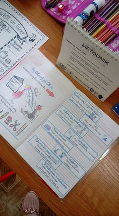 Bullet Journal, Education, School Ideas, Death, Children, Teaching, Onderwijs, Learning