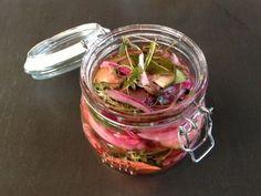 Pickles, Cucumber, Mason Jars, Salad, Vegetables, Food, Essen, Mason Jar, Salads