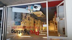 Showroom: Kennemerlaan 169  IJmuiden