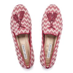 62bdd96a423 31 best loafer s-www.ouminshoes.com images on Pinterest