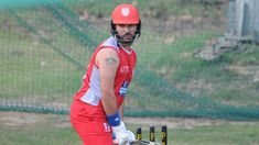 This team bought Yuvraj Singh in IPL 2019 Auction Yuvraj Singh, Mumbai Indians, Auction, Sports, Stuff To Buy, Hs Sports, Sport