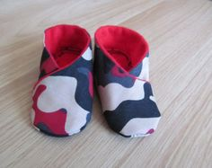Your Shop - Items Baby Shoes, Kids, Shopping, Clothes, Fashion, Young Children, Outfits, Moda, Boys