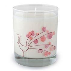 lotta jansdotter candle