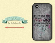 Iphone Cases on Pinterest | Iphone Cases, Country Iphone Cases and ...