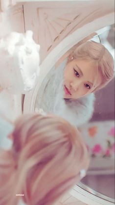 Kpop Girl Groups, Korean Girl Groups, Kpop Girls, Julia Gomes, Foto Rose, Rose And Rosie, Blackpink Poster, Rose Icon, Applis Photo