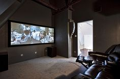 3-storey-residence-home-theatre