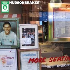 Hudsonbreaks Vol. 3 (Samples/Breaks Mix)