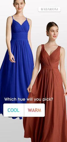 Sku: Cecile/Clover Price: $109.00 Color: Royal Blue/Rust Size: All Sizes Available The lovely V neck looks soft and elegant. These are stunning full-length chiffon gowns made of great quality. #babaroni #bigsale #2020wedding #weddinginspiration #wedding #wedding #weddings #weddings #weddingdress #weddingdresses #bridalgown #bridesmaid #bridesmaiddress #bridesmaidgown #bridesmaidgowns#bridesmaiddrsses #chiffondress #longdress #dreamdress #longgown Bleu Roy, Brides Maid Gown, Chiffon Gown, Pli, Bridesmaid Dresses, Wedding Dresses, Dream Dress, Dress Collection, Bridal Gowns