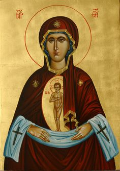 Personal site iconographer Iryna Bohdanova from Kyiv(Ukraine). When writing of icons iconographer make use of samples of Byzantine iconography and traditions of ancient Rus icon painting. Blessed Is She, Byzantine Icons, Son Of God, Orthodox Icons, Sacred Art, Cyprus, Ukraine, Christianity, Religion