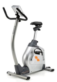 9fe93d20feb Bremshey Cardio Control Exercise Bike   You can learn even more information  at the web link of the photo. Happy Fitness · Exercise Bikes