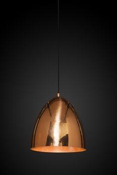 pendant lights epping # 35