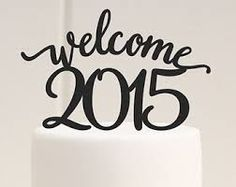 welcome 2015 - Google Search