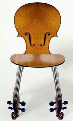 Music rooms on pinterest musical instruments old pianos for Music themed furniture