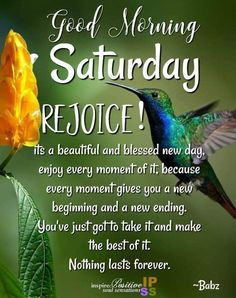 Saturday Morning Quotes, Morning Qoutes, Morning Greetings Quotes, Sunday Quotes, Good Morning Prayer, Morning Blessings, Morning Prayers, Prophet Quotes, Bible Verses Quotes