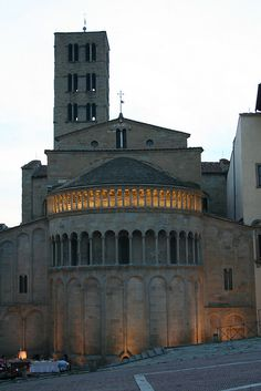 Arezzo  Toscana  Italia