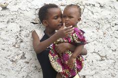 Photo (noname) - Partagez vos photos en ligne et albums photos de voyage - GEO communauté photo - zanzibar