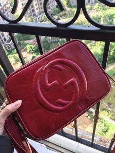 gucci Bag, ID : 39659(FORSALE:a@yybags.com), buy gucci handbag, shopper gucci, the gucci family, gucci oficial, gucci america, gucci backpack store, gucci boston, gucci slim briefcase, gucci totes for women, gucci designer backpacks, gucci best wallets fo