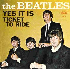 Classic Beatles | Beatlegeek | Flickr