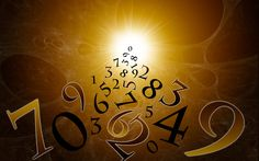 1313 meaning - Have you noticed the numbers maybe they are your numerology numbers, find out more in this article including relating numbers 222 Numerology Numbers, Numerology Chart, 1313 Meaning, Cosmos, Diabetes Mellitus Typ 2, Amor Universal, What Is Birthday, Numerology Compatibility, Horoscope Compatibility