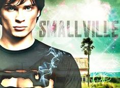 Frases de Séries #series #seriados #smallville