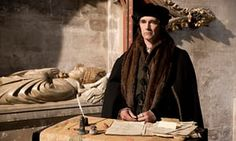 Martin Luther's Children: the Top 10 Protestants in Fiction | On 31 October 1517, Luther kickstarted a revolution in Christianity that can still be felt in novels by authors from Daniel Defoe to John Updike.