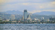 Cebu is a popular tourist destination in the Philippines. Check out some of the top free things to do in Cebu and a brief travel guide for backpackers.