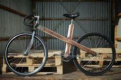 """Результаты поиска изображений по запросу """"prototype bicycle"""""""